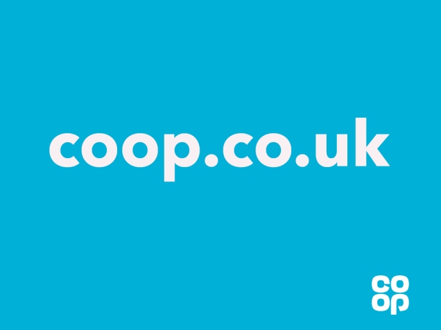 Image with coop.co.uk