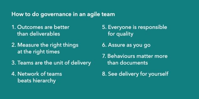 agile_gov_v2_ol