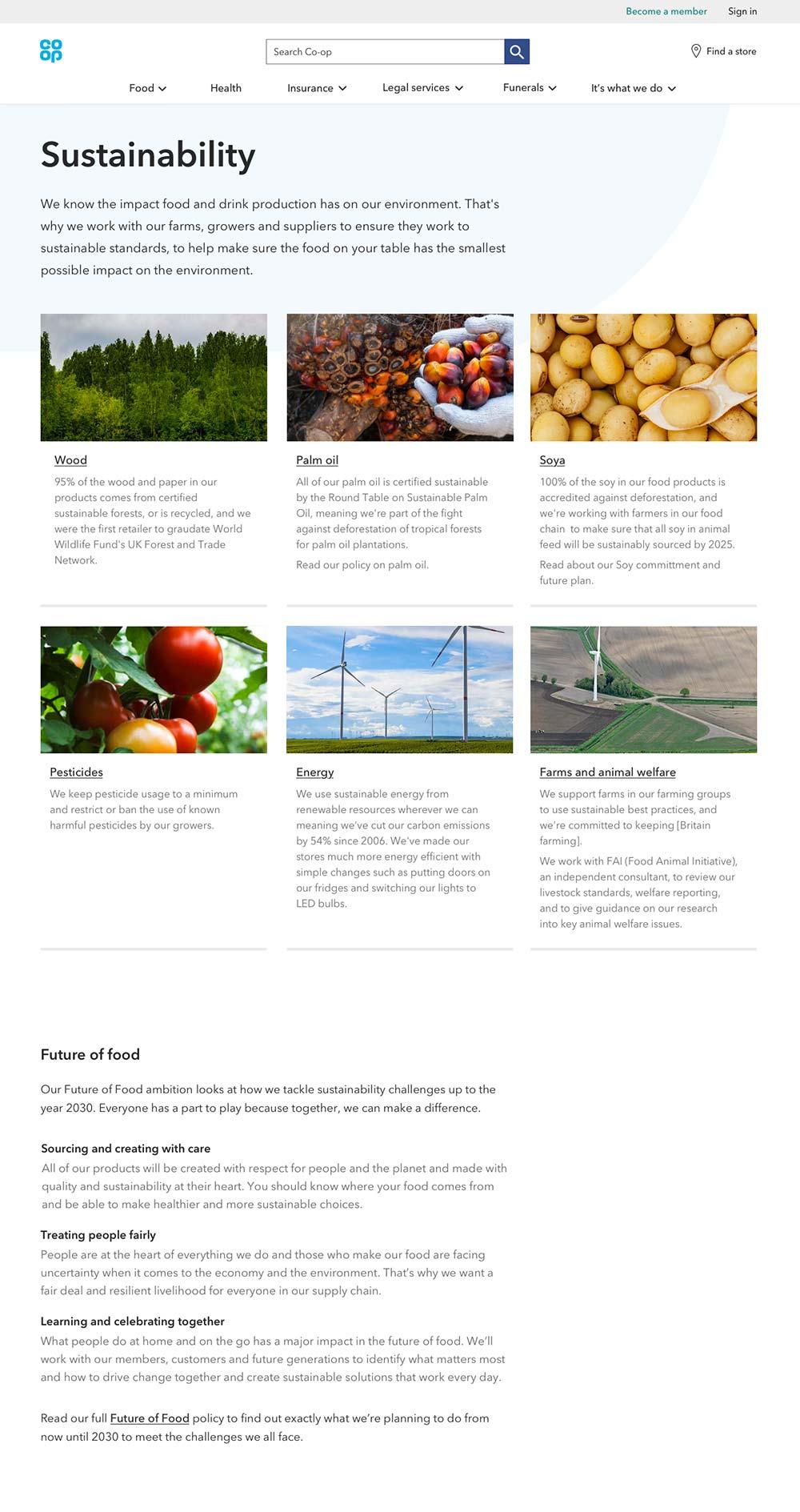 10_sustainability
