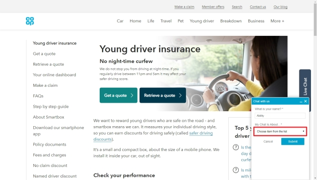 insurance-yd-chat-dropdown